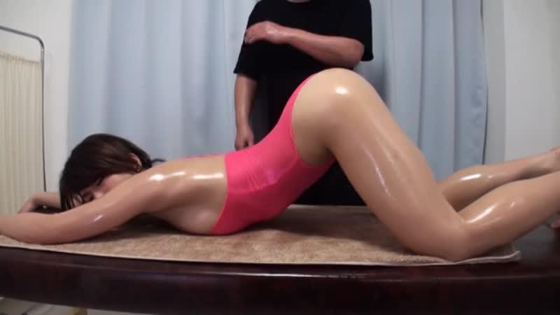 - YouTube 巨乳のかわいい韓国美女がセクシーダンス