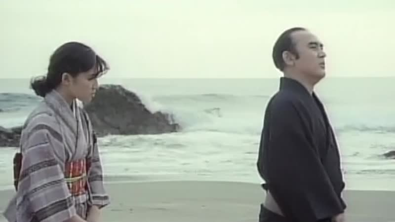 娘夫婦のセックスを覗く母、私にもしてくれない 篠宮千明