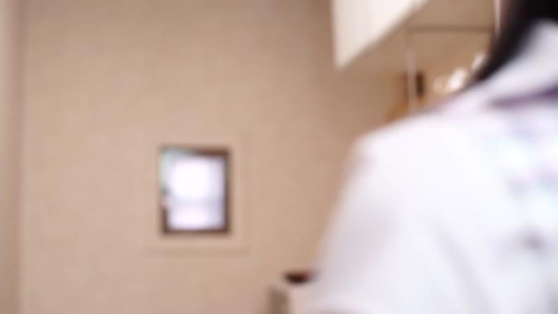 黒髪で眼鏡が似合う低身長な大学生19歳に 【個人撮影】顔出し