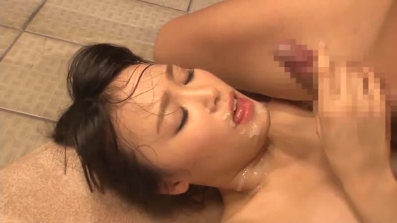エロ動画 - 板橋区在住 一条綺美香(52) Javmix.TV はだかの主婦