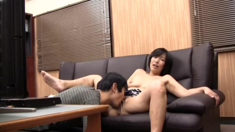 Japanese tv temptation test 1 - 3 9